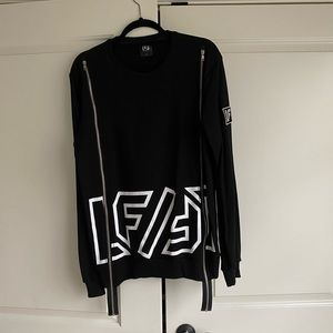 LF Sweatshirt